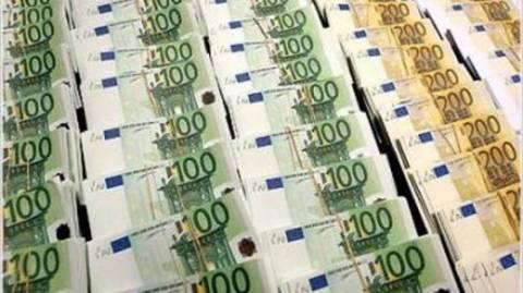 Ποσό 1,25 δισ.ευρώ «ψάχνει» το Δημόσιο