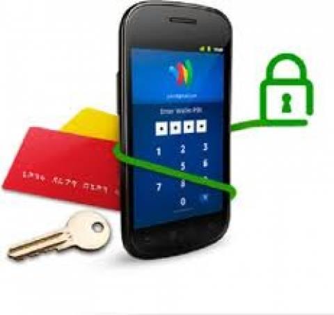 «Ηλεκτρονικό πορτοφόλι» από τη google