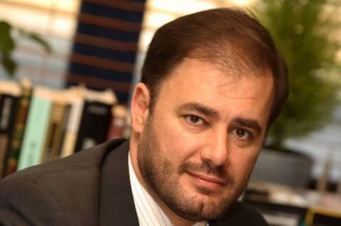 Παραιτήθηκε ο γενικός διευθυντής του Αλ Τζαζίρα