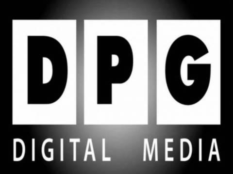 Καλπάζει η διαφήμιση και οι επενδύσεις στο Internet – Πρωταγωνιστεί η DPG