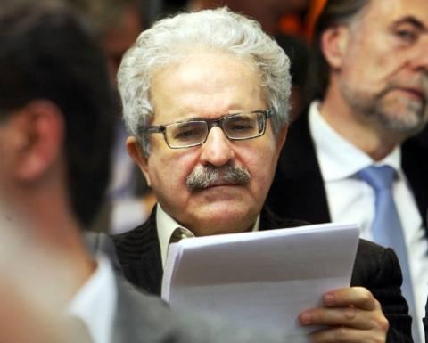 Νέα βόμβα Ανδρουλάκη: «Δείχνει» το δρόμο των εκλογών