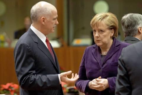Τι θα κριθεί στο Βερολίνο στα μέσα της ερχόμενης εβδομάδας