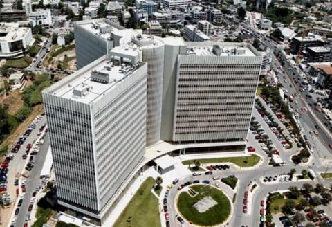 Αποφεύχθηκαν οι απολύσεις στον ΟΤΕ