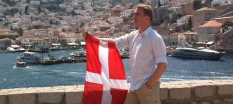 Δανός ευρωβουλευτής θέλει υποθήκη την Κω!!!