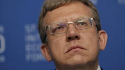 Ο Ρώσος υπουργός Οικονομικών απορρίπτει ενδεχόμενο συμμετοχής στη νέα Κυβέρνηση