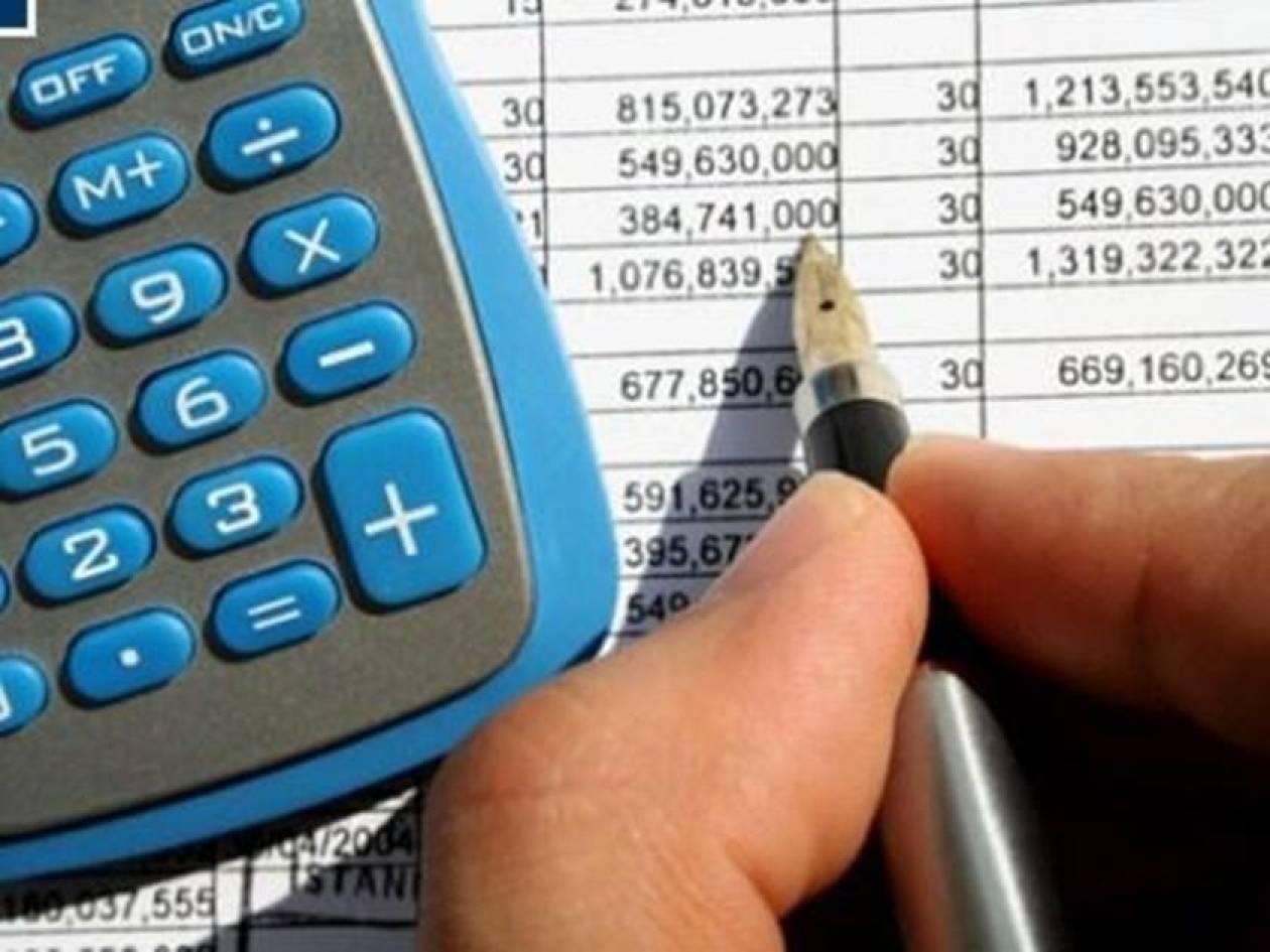 Αναδρομικό «τσεκούρι» στις φοροαπαλλαγές