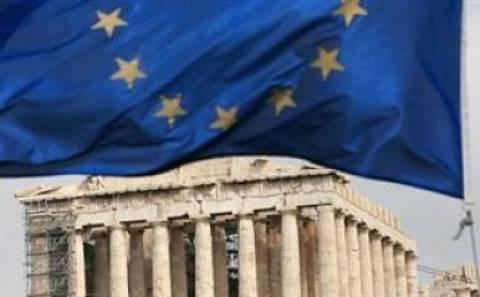 «Η Ελλάδα δεν θα κηρύξει στάση πληρωμών»