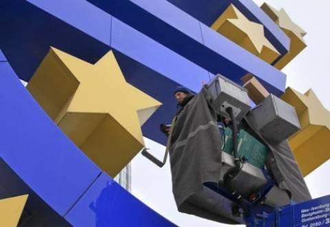 FT: Ρήγμα στην Ευρωζώνη για την διάσωση της Ελλάδας