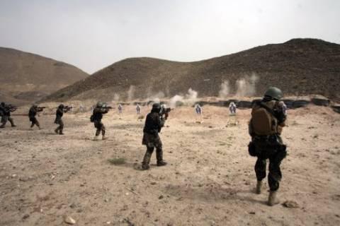 Χωρίς τέλος οι συγκρούσεις στην Υεμένη