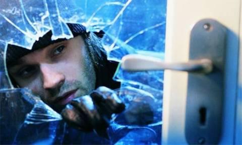 Συνελήφθη «ποντικός» στη Νεάπολη Θεσσαλονίκης