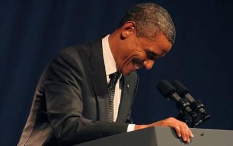 Αποκάλεσε τον Ομπάμα «Αντίχριστο»!