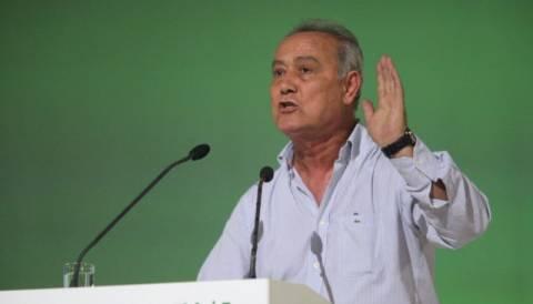 «Δεν πληρώνω» και από τον Γιώργο Παναγιωτακόπουλο!