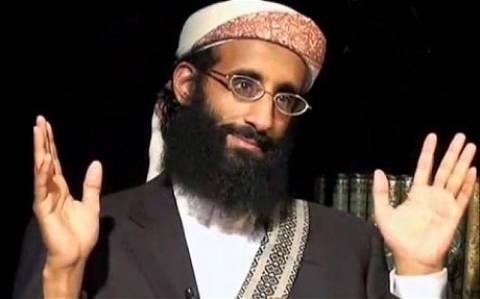 Ομπάμα: «Ορόσημο» ο θάνατος του αλ Αουλάκι