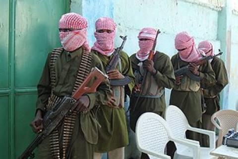 Σομαλοί Ισλαμιστές ύποπτοι για την απαγωγή της 66χρονης Γαλλίδας