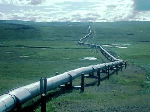 «Συνεχίζεται κανονικά η κατασκευή του South Stream»