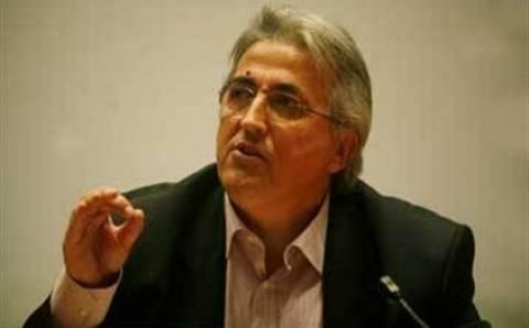 Γ. Παναγόπουλος: «Η κυβέρνηση να πει ένα γενναίο όχι στην Τρόικα»