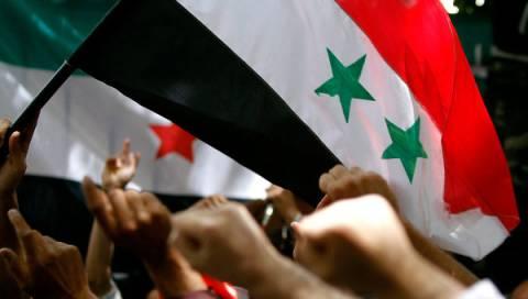 Συρία: Από ειρηνική εξέγερση σε ένοπλη επανάσταση