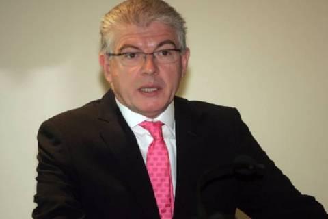 Α.Λυκουρέντζος: Είμαστε αποφασισμένοι να εκπληρώσουμε το χρέος μας