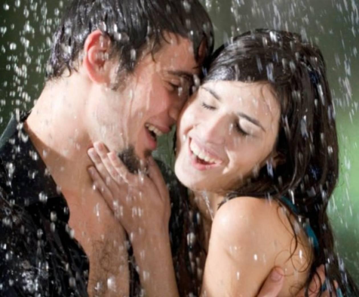 ραντεβού ρομάντζο ιστοσελίδες dating UK 100 δωρεάν