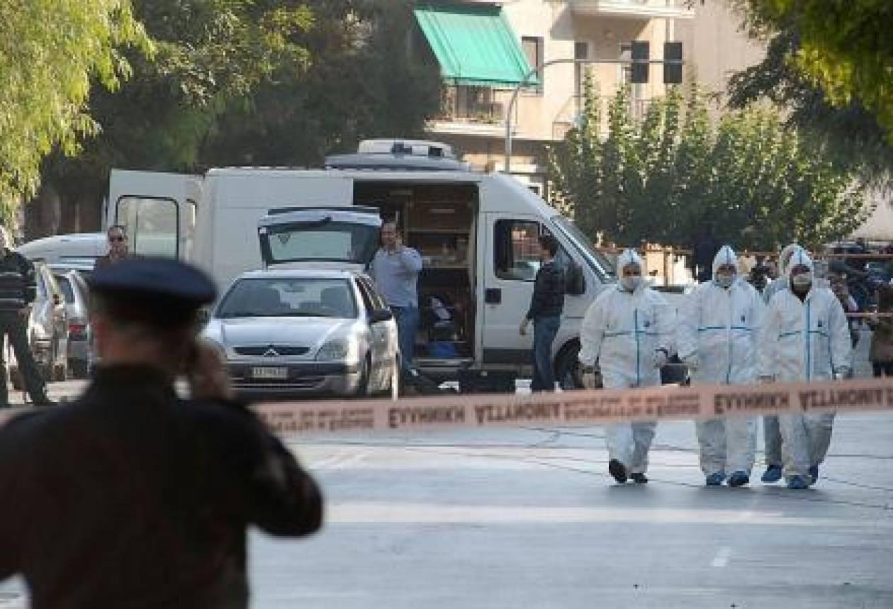 Το μοιραίο λάθος, ο νεκρός Κούρδος και η Αντιτρομοκρατική