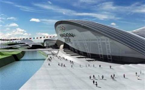 Ανησυχία για τον τουρισμό στους Ολυμπιακούς
