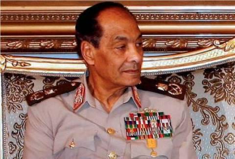 «Κίνδυνος αποσταθεροποίησης» στην Αίγυπτο