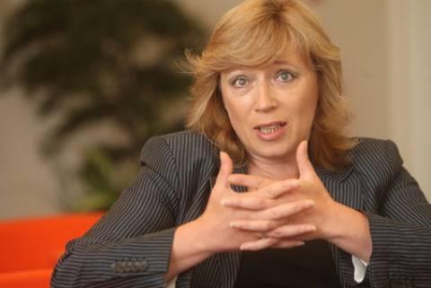 Σλοβακικό αδιέξοδο για την ενίσχυση του Ευρωπαϊκού Ταμείου