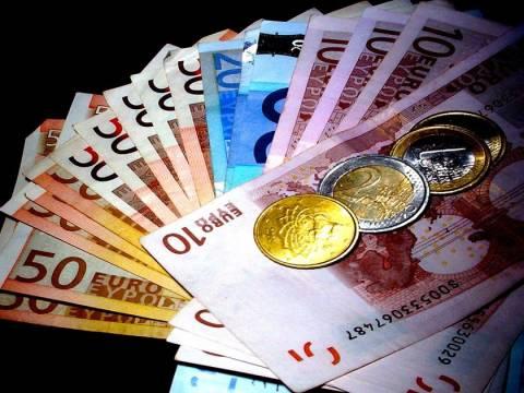 Αφορολόγητο στις 9.000 ευρώ για τους συνταξιούχους προβλέπει το νομοσχέδιο