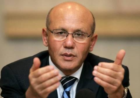 Κύπρος: Καταψήφισε την οριοθέτηση υφαλοκρηπίδας ο Ταλάτ