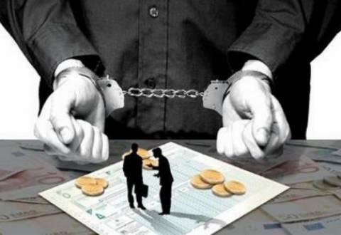 Εισαγγελική έρευνα για τις καταγγελίες Κουσελά