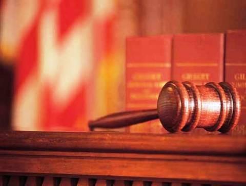 Απόφαση ΣτΕ για εγγραφή νέων υποψηφίων στους Δικηγορικούς Συλλόγους