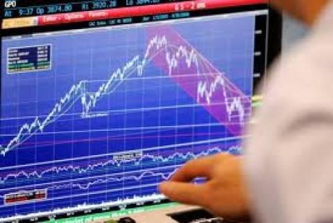 Στις αγορές για ένα δισ.ευρώ το ελληνικό δημόσιο