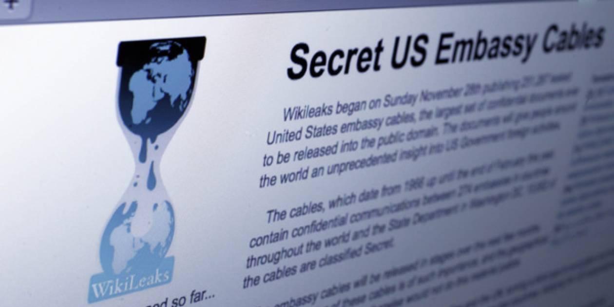 Διάταγμα Ομπάμα κατά των διαρροών δεδομένων