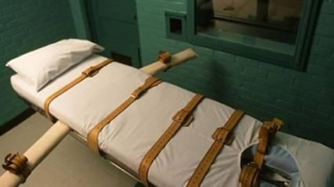 Έξαρση στις θανατικές ποινές στη Σαουδική Αραβία
