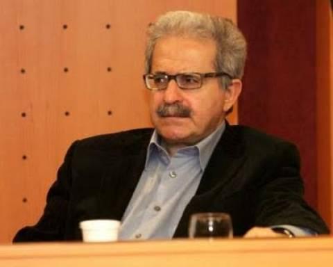 Εκλογές ζητά ο Μίμης Ανδρουλάκης