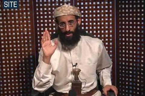 Η Αλ Κάιντα επιβεβαίωσε το θάνατο αλ Αουλάκι