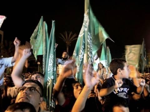 Τη Δευτέρα η ανταλλαγή κρατουμένων Χαμάς - Ισραήλ