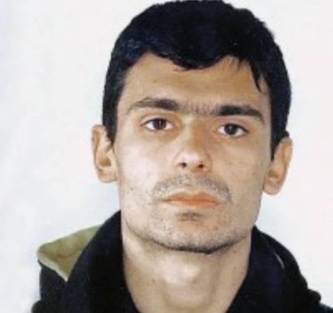 Ομόφωνα αθώος ο Σ. Σεϊσίδης