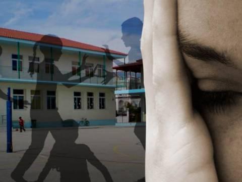 Λιποθυμούν παιδιά στα σχολεία λόγω ασιτίας