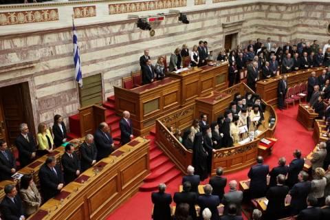 Με παραίτηση απειλεί βουλευτής του ΠΑΣΟΚ