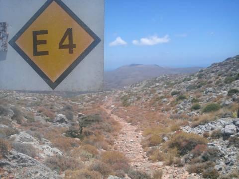 Επιτυχής επιχείρηση διάσωσης τουριστών στην Κρήτη