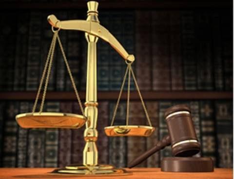 Καταλήψεις δημόσιων κτιρίων αποφάσισαν οι δικαστικοί υπάλληλοι