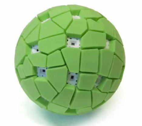 ball-camera2