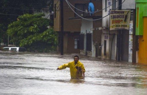 MEXICO-FLOODS2