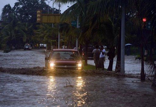 MEXICO-FLOODS3