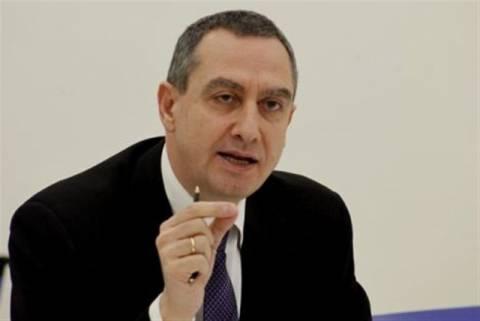 «Προκλητικό να παραμένει στη θέση του ο Κουκουλόπουλος»