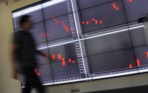 Οι δηλώσεις Σόιμπλε «γκρέμισαν» τα χρηματιστήρια