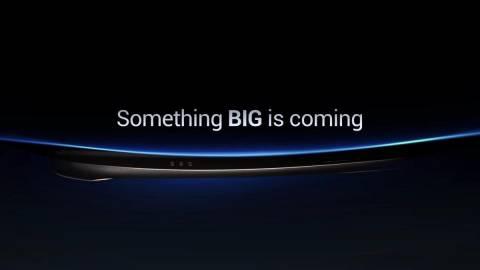Motorola και Samsung απαντούν σε λίγες ώρες στην Apple