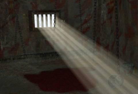 ΟΗΕ: Η μακροχρόνια απομόνωση φυλακισμένων είναι βασανισμός