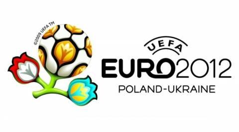 «Κόκκινη κάρτα» το τσιγάρο στο Euro 2012